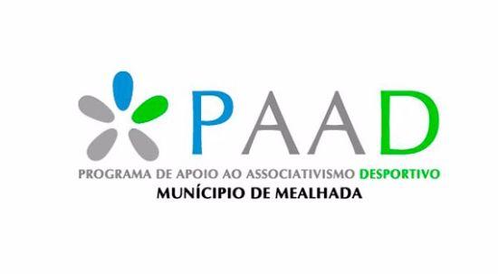 Ver Autarquia abre período de candidaturas a subsídios para associações desportivas