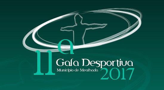 Resultado de imagem para Gala Desportiva da Mealhada já tem candidatos a Associação Desportiva do Ano e Equipa do Ano