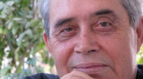 Câmara da Mealhada contribui para Prémio Nacional de Demografia Dr. Mário Leston Bandeira