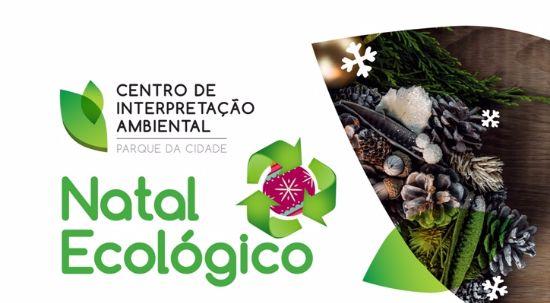 Centro de Interpretação Ambiental terá Natal Ecológico