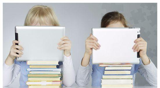 """8º Encontro com a Educação propõe-se """"(re) aprender a ensinar"""""""