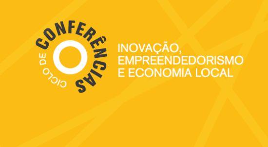Espaço Inovação Mealhada inicia ciclo de conferências