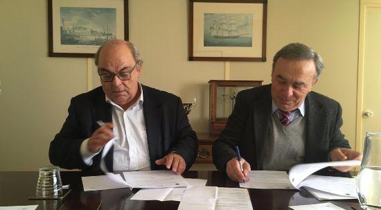 Protocolo com Direção-Geral de Veterinária permite melhorar sistema de abate de leitões