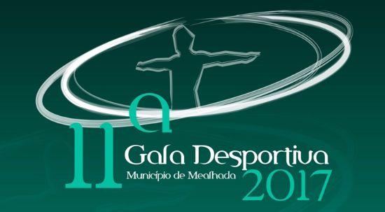 Gala Desportiva da Mealhada já tem candidatos a Associação Desportiva do Ano e Equipa do Ano