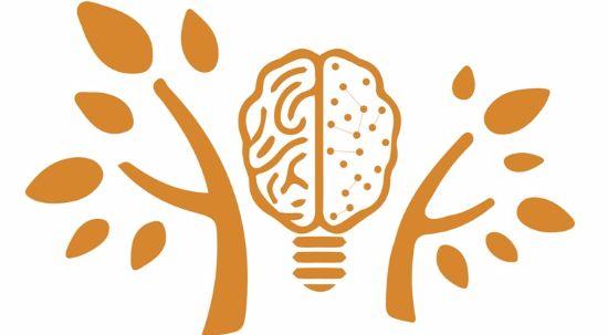 I Congresso Internacional de Geriatria e Saúde Mental realiza-se na Mealhada