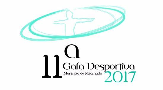 Gala Desportiva da Mealhada revela candidatos a Dirigente do Ano e Treinador do Ano