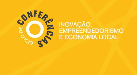 """""""Incentivos para o turismo"""" no Espaço Inovação Mealhada"""