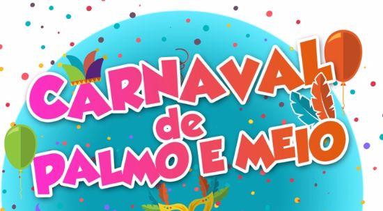 800 crianças vão invadir a cidade  num colorido desfile de carnaval