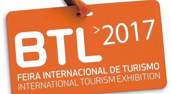 Mealhada mostra produtos de excelência na BTL