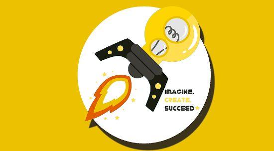 Concurso Municipal de Ideias de Negócio sensibiliza jovens para o empreendedorismo