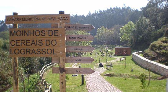 Mealhada comemora Dia Nacional dos Moinhos com três dias de atividades nos moinhos do concelho