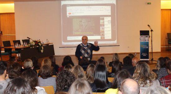 8º Encontro com Educação repensou invasão das tecnologias no ensino
