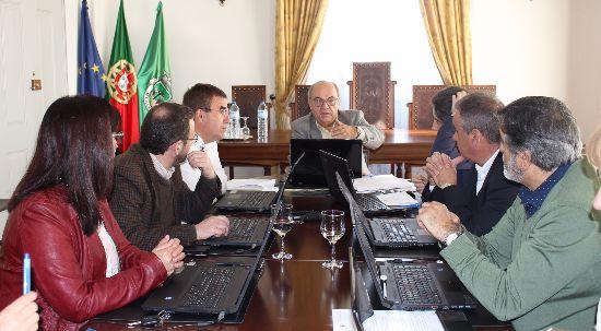 Câmara da Mealhada aprova apoio a Candidatura da Comissão Vitivinícola da Bairrada
