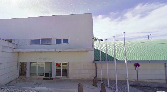 Autarquia assina protocolo para desenvolvimento de Basquetebol no Município