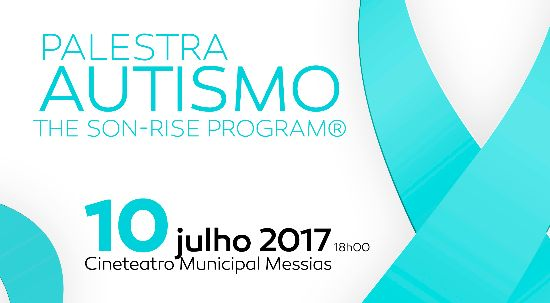 Vencer o Autismo com o Son-Rise Program