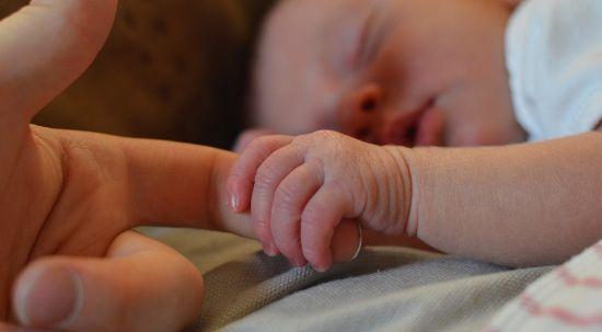 Câmara aprova subsídio de apoio à natalidade e ao comércio local
