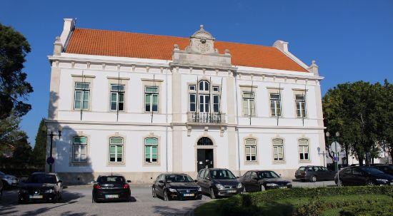 Reunião de câmara pública realiza-se dia 21 de agosto