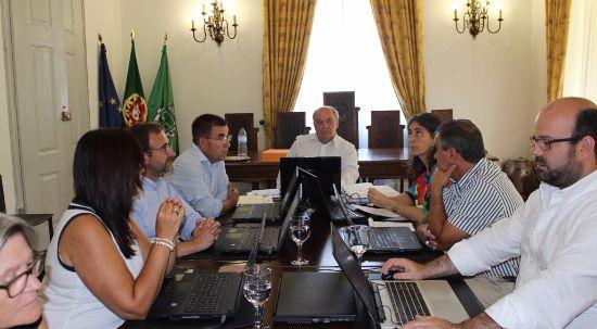 Autarquia atribui mais de 82 mil euros a associações