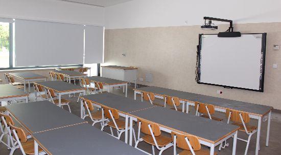 Regresso às aulas: Manuais escolares