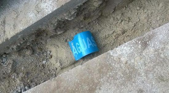 Câmara lança obra para acabar com problemas no fornecimento de água