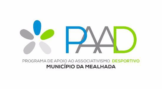 Autarquia abre período de candidaturas a subsídios para associações desportivas