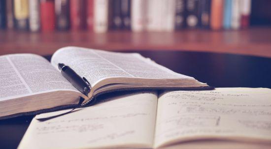 Autarquia abre candidaturas a bolsas de estudo e de mérito