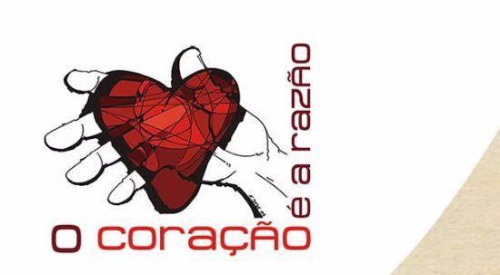 Coração é a razão- Grupos de exercício físico