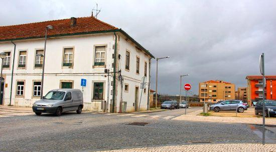 Aprovados anteprojetos de requalificação do centro histórico da Mealhada