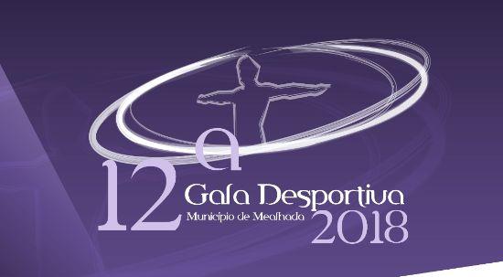 Gala Desportiva da Mealhada inclui homenagem a Fernando Gomes