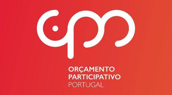 Orçamento Participativo Portugal