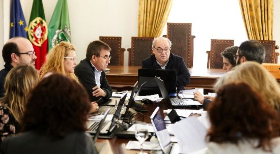 Câmara da Mealhada aprova Código de Ética e de Conduta