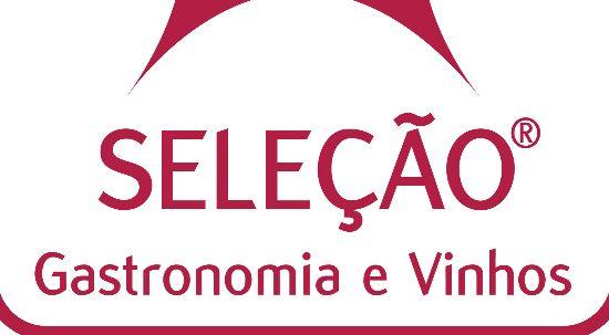 Programa Seleção Gastronomia e Vinhos