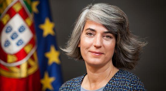Secretária de Estado participa em encontro do Orçamento Participativo Portugal ...