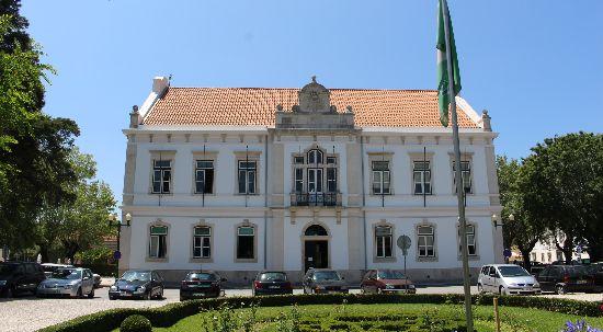 Câmara aprova Prestação de Contas de 2017