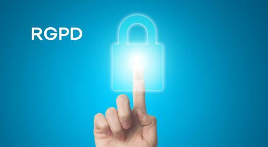 Regulamento Geral de Proteção de Dados volta a ter sessão de esclarecimento