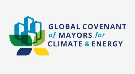 Câmara da Mealhada adere ao Pacto para o Clima e a Energia