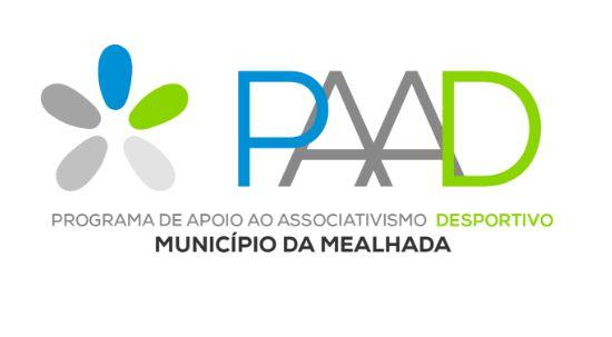 Câmara abre período de candidaturas para subsídios a associações desportivas