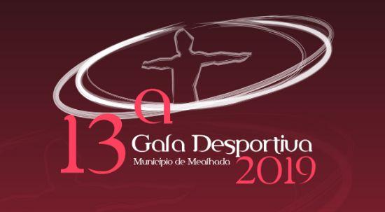 Gala Desportiva do Município da Mealhada abre período de candidaturas