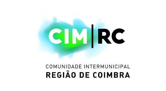 """Conferência """"Encontro com cidadãos - Revolução tecnológica: desafios éticos e de valores"""""""
