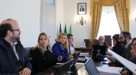 Câmara aprova acordo de princípio para aquisição da Quinta do Murtal