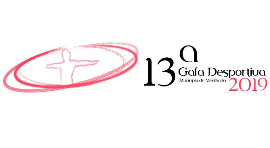 Gala homenageia desportistas do concelho e recebe grandes figuras do desporto nacional