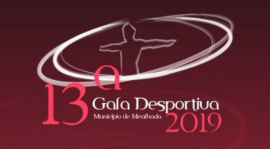 Gala Desportiva presta homenagem aos protagonistas do desporto concelhio