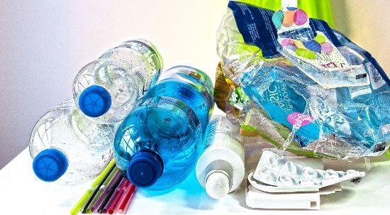 Mealhada quer melhorar gestão de resíduos