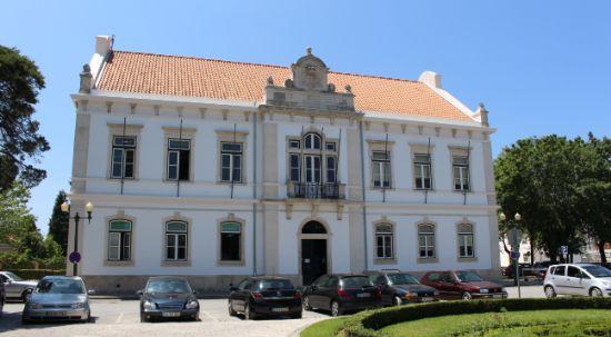 Reunião de câmara pública realiza-se dia 13 de maio