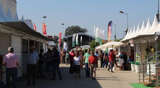 """FESTAME apresenta-se com """"nova cara"""""""
