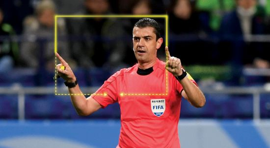 """Luso recebe o seminário """"A Inteligência Artificial no Futebol"""""""