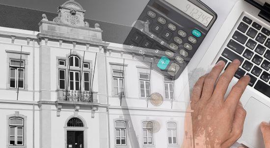 Câmara aprova impostos para 2020