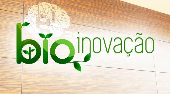 Ciclo BioInovação inspira-se na Natureza