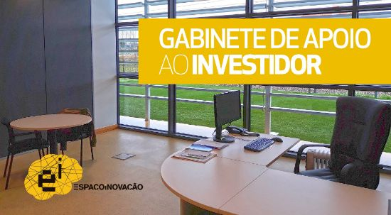 Gabinete de Apoio ao Investidor lança inquérito ao tecido empresarial da Mealhada
