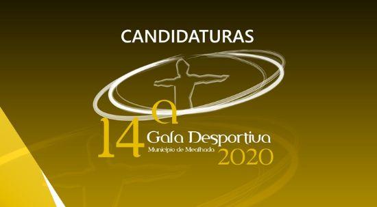 Gala Desportiva do Município da Mealhada abre período de candidaturas até 15 de novembro